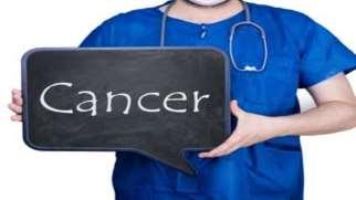 آشنایی با سرطان